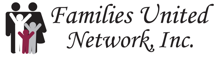 Families United Network Inc