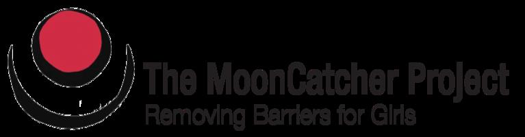The MoonCatcher Project