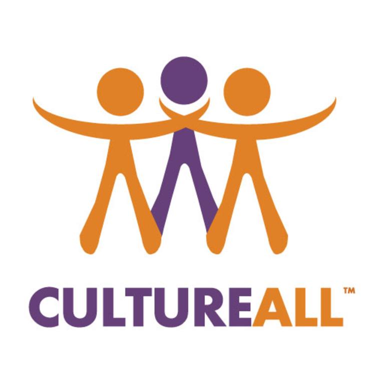 CultureALL Inc