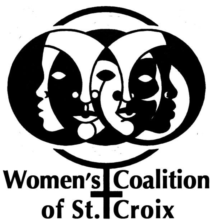 Women's Coalition of St. Croix