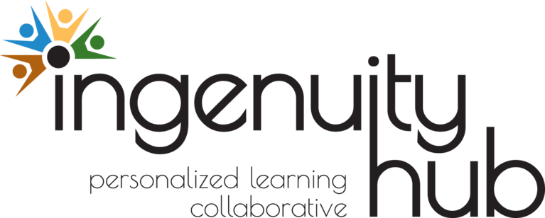 MAP MAKERS, d.b.a Ingenuity Hub, Personalized Learning Collaborative
