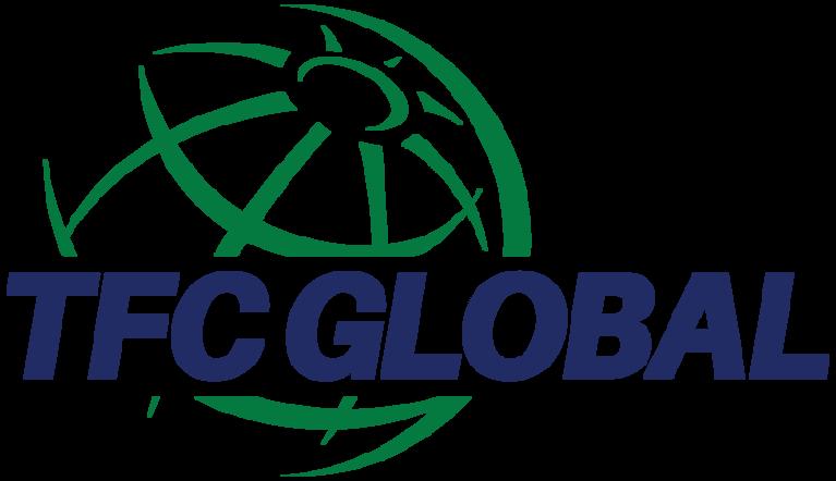 TRANSPORT FOR CHRIST logo