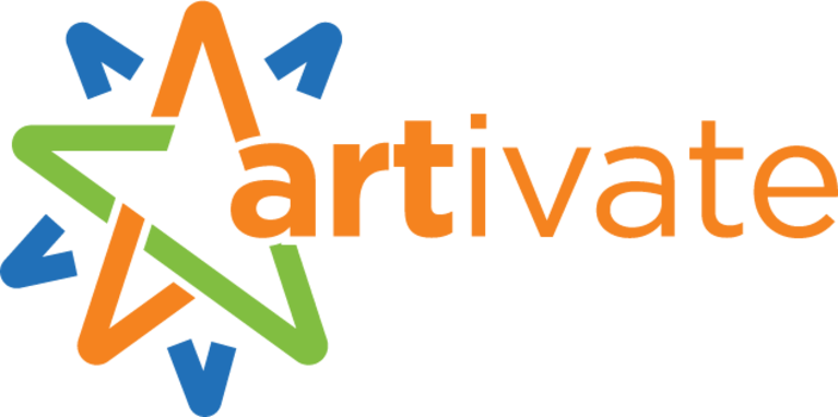 ARTIVATE INC logo