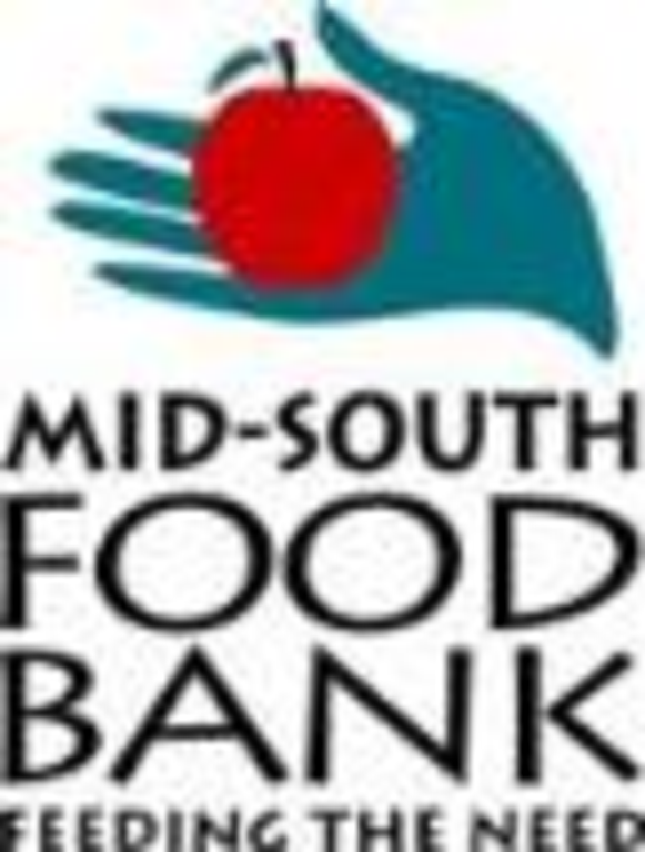 Mid-South Food Bank