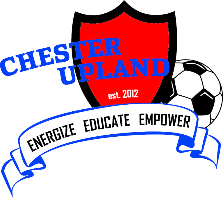 Chester Upland Youth Soccer