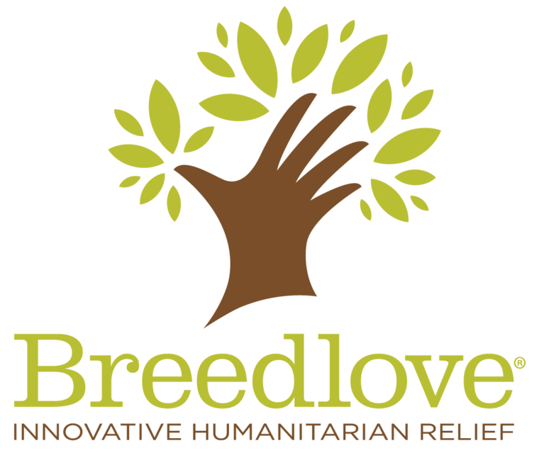 Breedlove Foods, Inc.