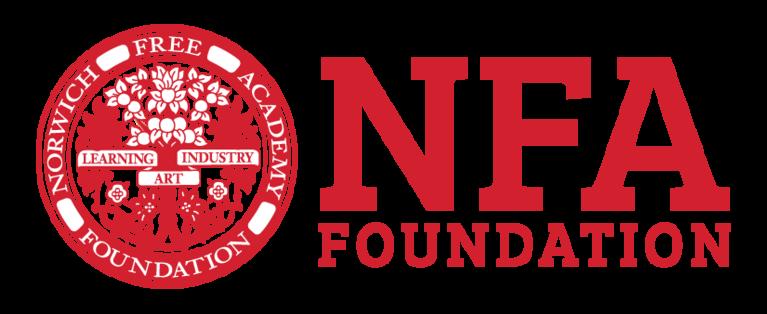 NFA Foundation, Inc. logo
