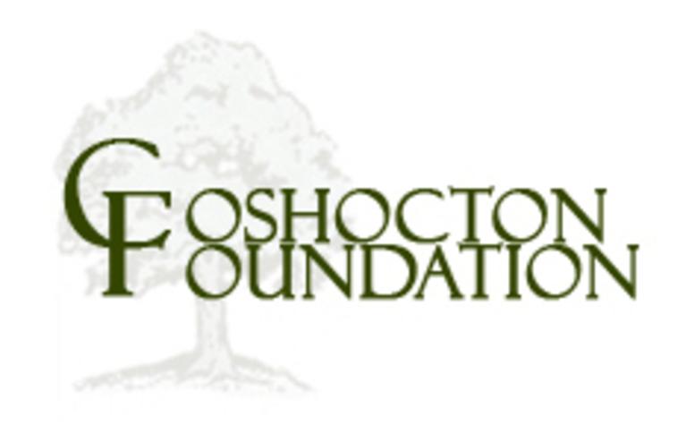 COSHOCTON FOUNDATION