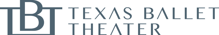 TEXAS BALLET THEATER INC logo
