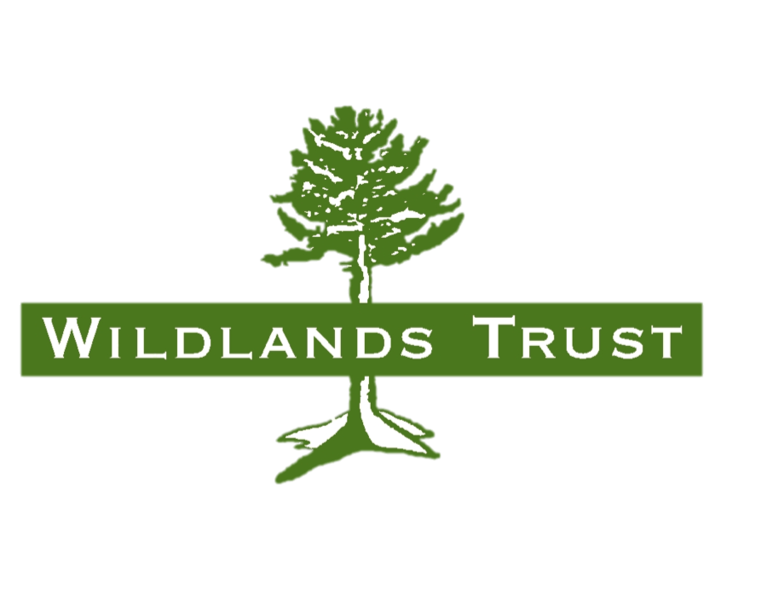 WILDLANDS TRUST INC