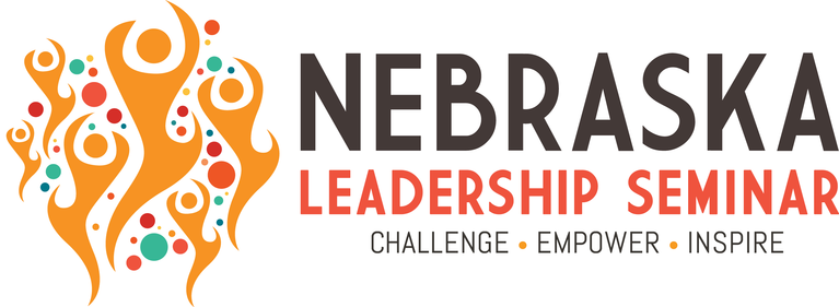 NEBRASKA LEADERSHIP SEMINAR INC logo