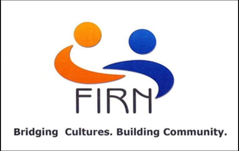 FIRN, Inc.