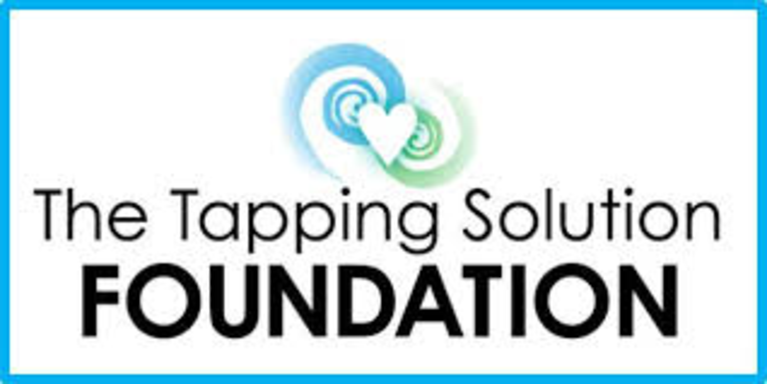 TAPPING SOLUTION FOUNDATION INC logo