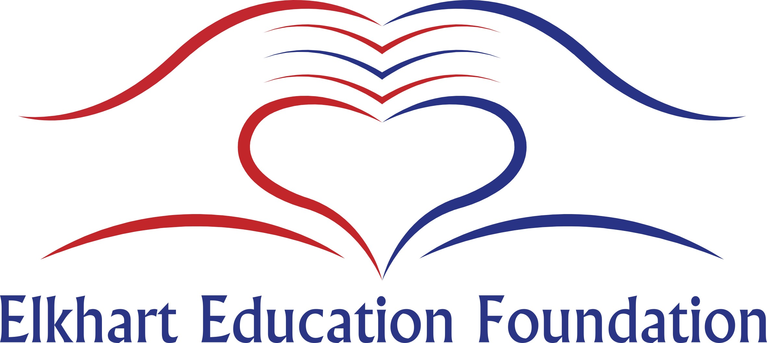 ELKHART EDUCATION FOUNDATION