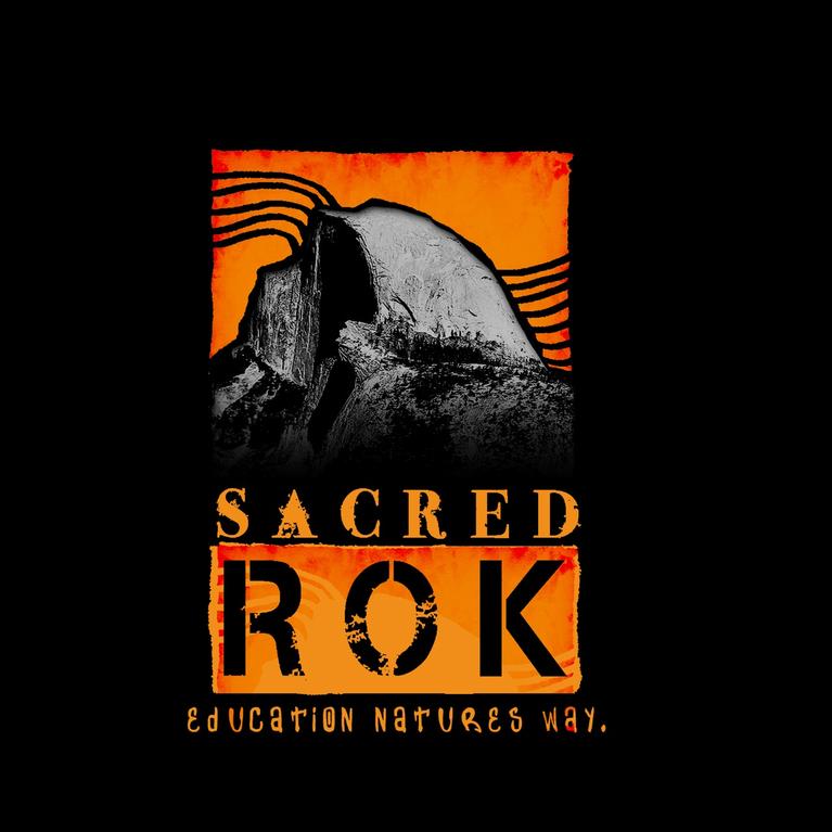 SACRED ROK