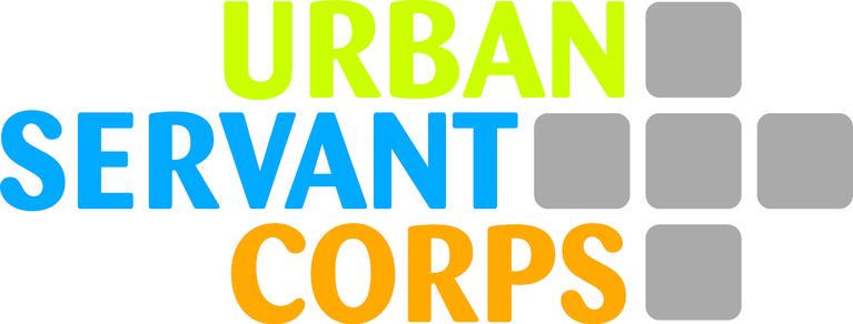Urban Servant Corps