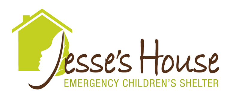 Jesses House Inc logo