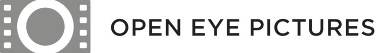 OPEN EYE PICTURES INC logo