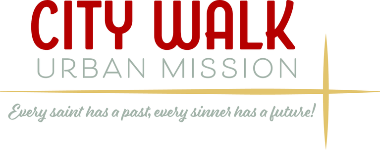 City Walk Urban Mission