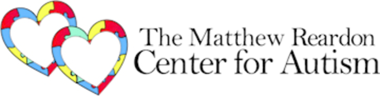MATTHEW REARDON CENTER INC