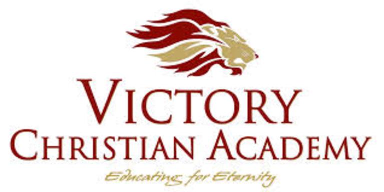 VICTORY CHRISTIAN ACADEMY INC
