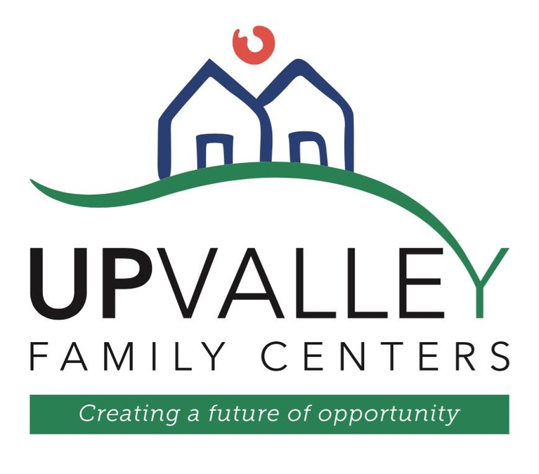 UP VALLEY FAMILY CENTERS