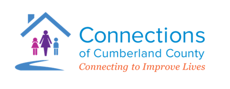 CONNECTIONS OF CUMBERLAND COUNTY INC