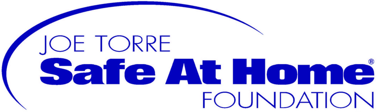 Joe Torre Family Foundation
