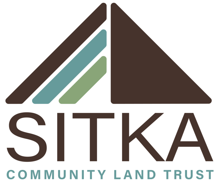 SITKA COMMUNITY LAND TRUST