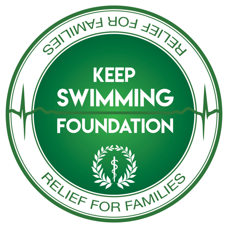 Keep Swimming Foundation Inc