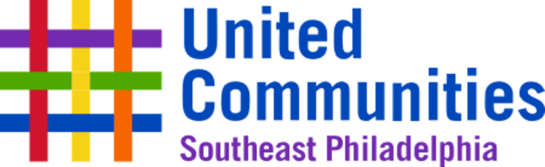 United Communities Southeast Philadelphia
