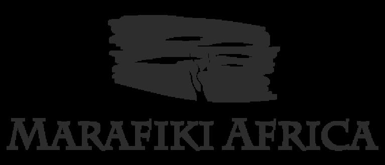 MARAFIKI AFRICA INC