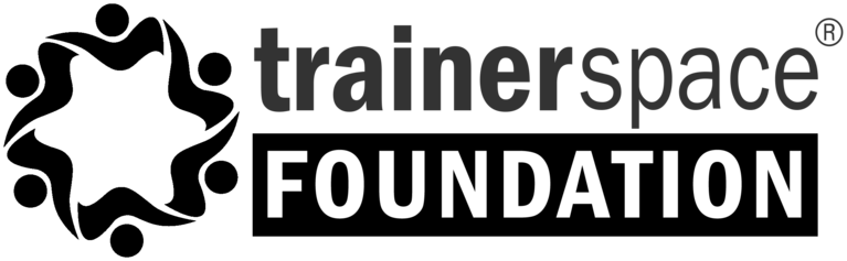 TRAINERSPACE FOUNDATION INC