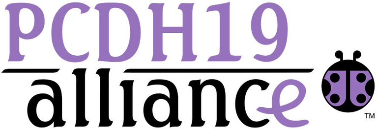 PCDH19 Alliance