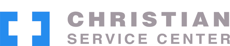 Christian Service Center for Central Florida Inc. logo