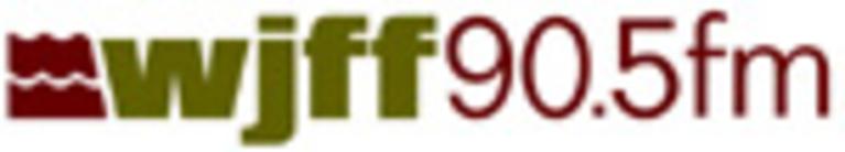 Radio Catskill logo