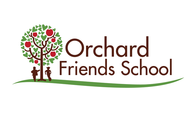 ORCHARD FRIENDS SCHOOL A NEW JERSEY NONPROFIT CORPORATION logo