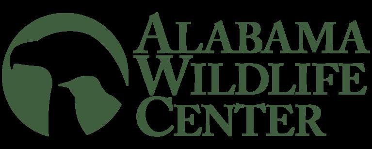 Alabama Wildlife Center logo