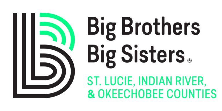 Big Brothers Big Sisters of St. Lucie County, Indian River & Okeechobee Counties Inc. logo