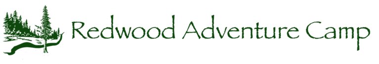 REDWOOD ADVENTURE CAMP INC logo