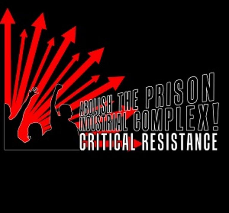 CRITICAL RESISTANCE