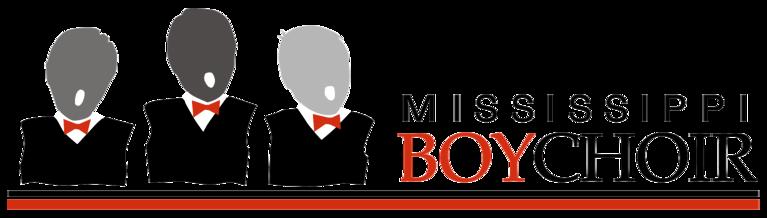 MISSISSIPPI BOYCHOIR INC
