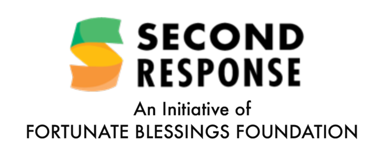 FORTUNATE BLESSINGS FOUNDATION INC