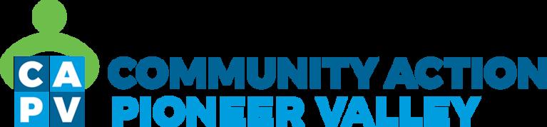 Community Action Pioneer Valley logo