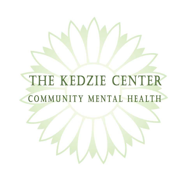 EXPANDED MENTAL HEALTH SERVICES OF CHICAGO NFP logo