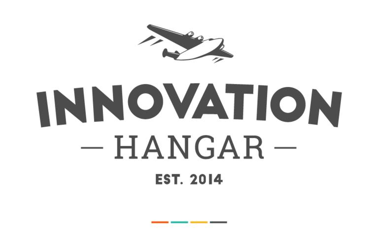 Innovation Hangar
