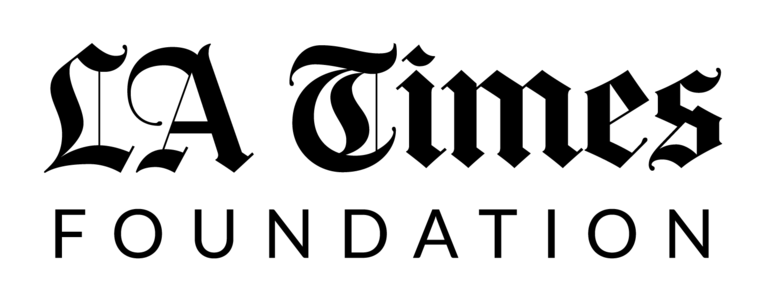LA TIMES FOUNDATION