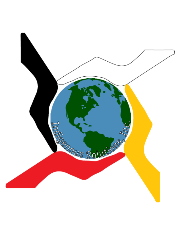 INDIGENOUS SOLUTIONS, INC.