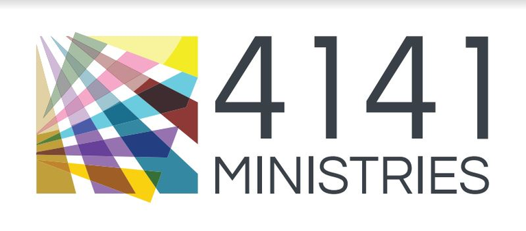 4141 Ministries
