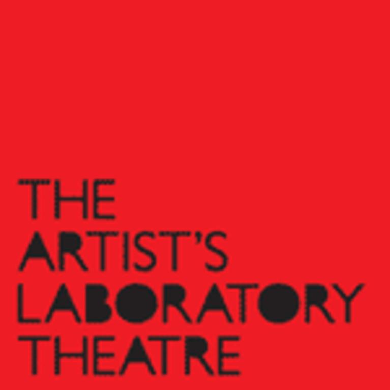 ARTIST'S LABORATORY THEATRE